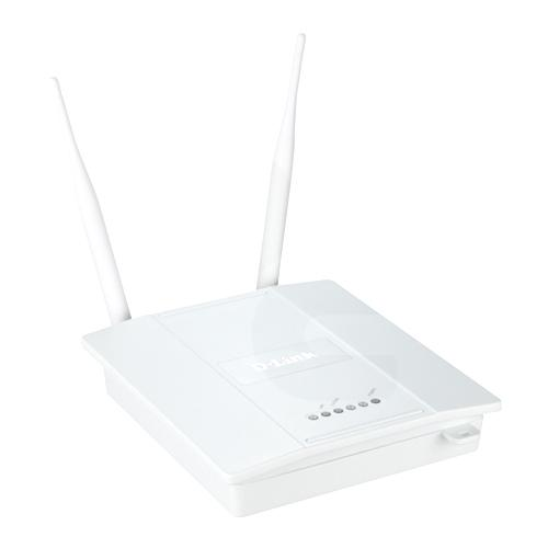 Access Point 2 4 GHz PoE AirPlus DAP-2360