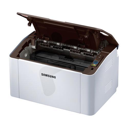 Samsung Impresora Láser WiFi B&N SL-M2020W | PC Factory