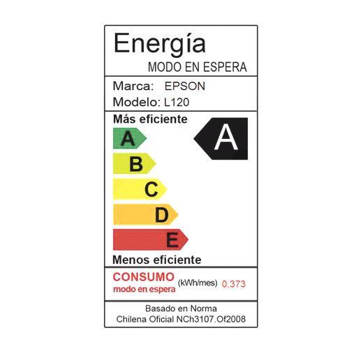 Epson L120 Paper Gsm