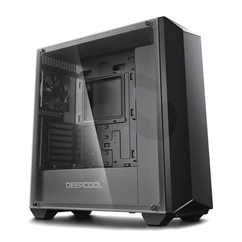 Deepcool gabinete atx earlkase rgb pc factory thecheapjerseys Choice Image