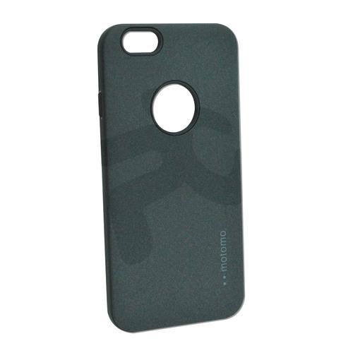 7b8a43de033 GSM Carcasa Iphone 6 Negro | PC Factory
