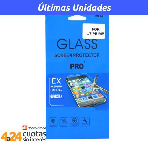 6ba9cdc5df8 PCF OEM Lamina Vidrio Samsung Galaxy J7 Prime | PC Factory