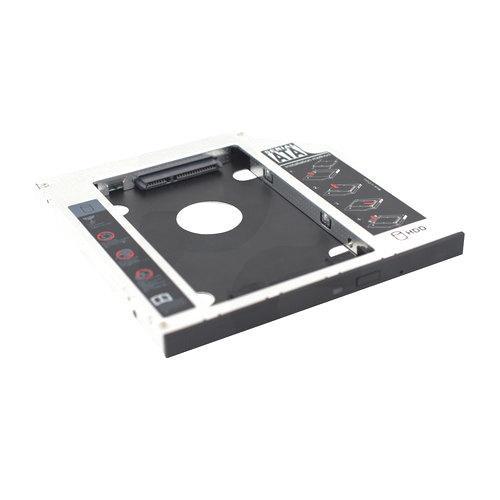 Caddy SSD 9,5mm A100