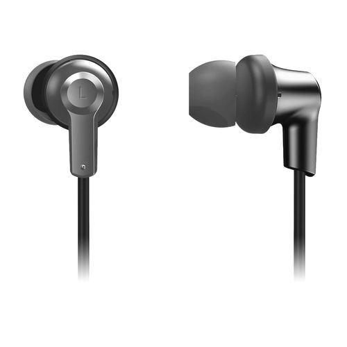 91997a60dbd Panasonic Audifono In Ear Negro NJ300BE Bluetooth | PC Factory