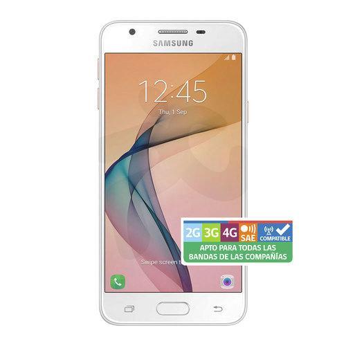 ac7637c8c9 Samsung® LIQ - Smartphone Galaxy J7 Prime Octa Core 16GB 5.5