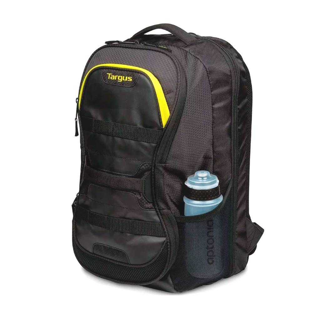 Mochila Work And Play 15.6