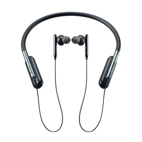 78d1c438859 Samsung Audífono Bluetooth Deportivo U Flex | PC Factory