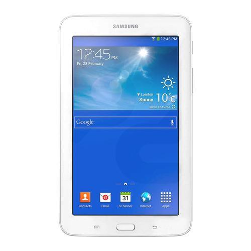 6f8d8a419af Samsung® LIQ - Tablet Galaxy Tab E 7.0