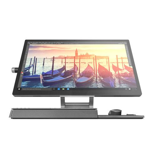 Desktop Gamer Black Knight Intel Core i7-9700K 16GB 1TB+250GB SSD NVIDIA RTX2080S 8GB