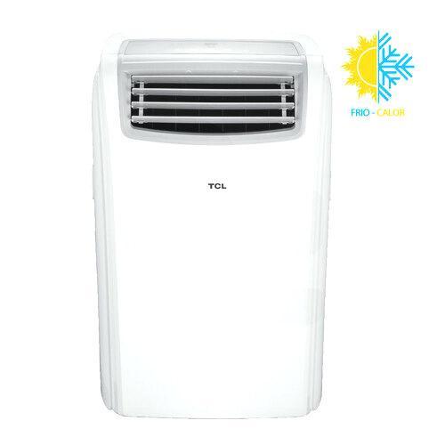 Ofertas aire acondicionado portatil
