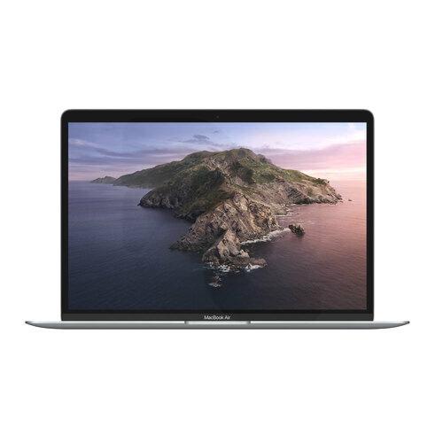 "Apple Nuevo MacBook Air13"" Intel Core i3 1,1GHz 256GB SSD Space Gray  MWTJ2CI/A | PC Factory"