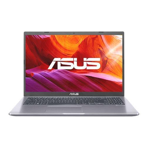 "Notebook 15,6"" HD Intel Core i3-7020 4GB 1TB Windows 10 Slate Grey X509UA-BR039T"